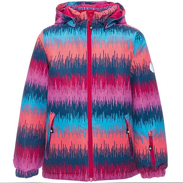 COLOR KIDS Утеплённая куртка Color Kids Dikson