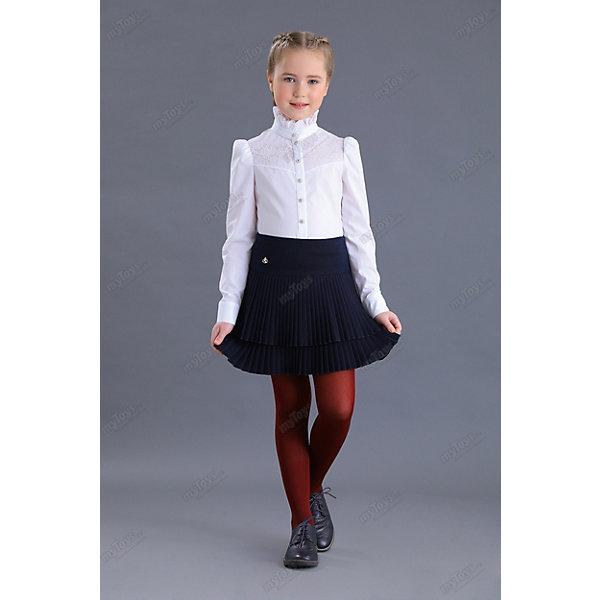цена Маленькая Леди Блузка Маленькая леди онлайн в 2017 году