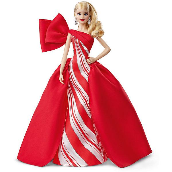 Mattel Кукла Barbie Праздничная, блондинка марина литвинова блондинка в южных штатах