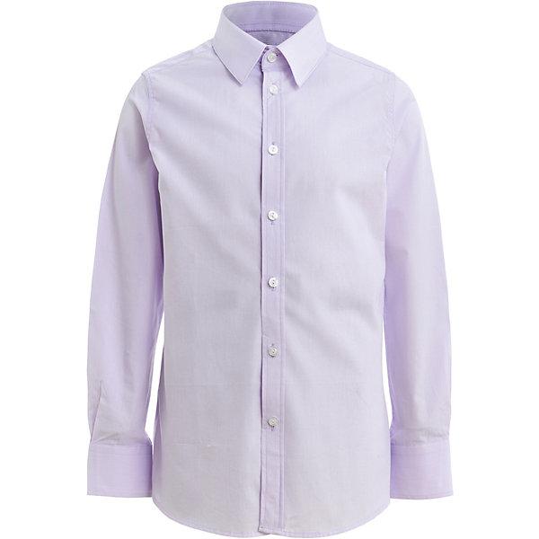 Рубашка Gulliver 11688590
