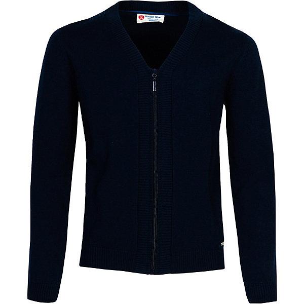 Button Blue Кардиган Button Blue цена 2017