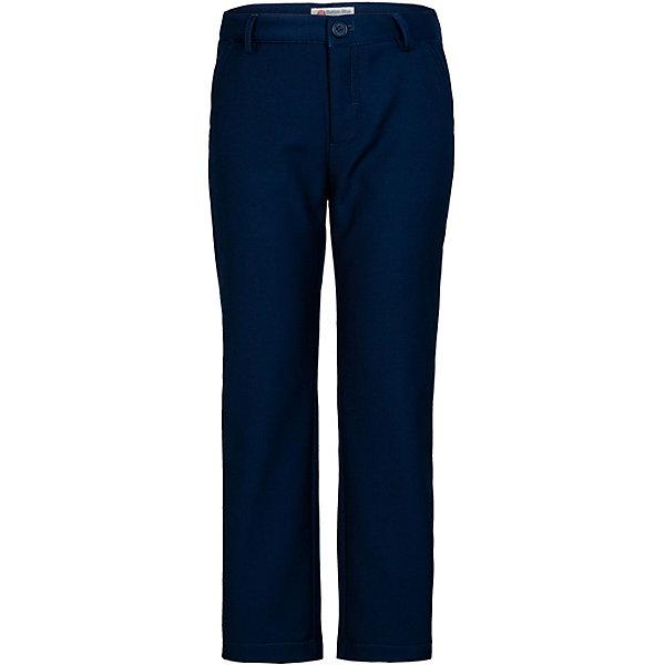 Button Blue Брюки Button Blue button blue брюки для девочки button blue