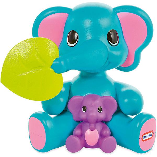 Little Tikes Игрушка Веселые приятели Слон