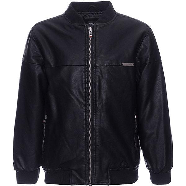 Купить Куртка Mayoral, Китай, черный, 164, 152, 167/172, 128, 140, 160, Мужской