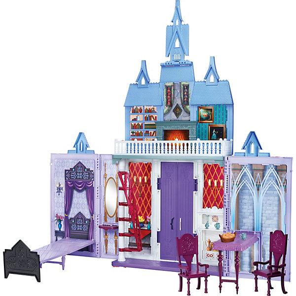 """Hasbro Игровой набор Disney Princess """"Холодное сердце"""" Замок"""
