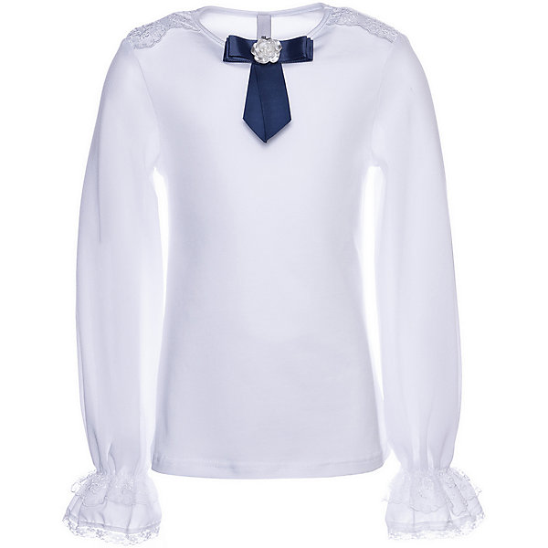 цена на Nota Bene Блузка Nota Bene
