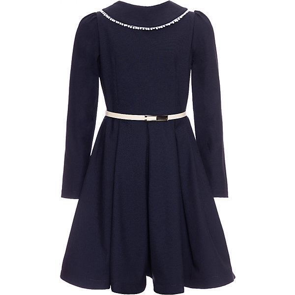 Nota Bene Платье