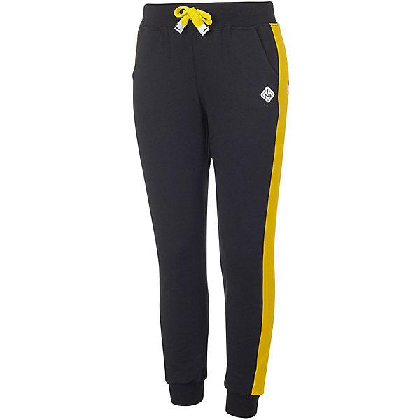 Nota Bene Спортивные брюки