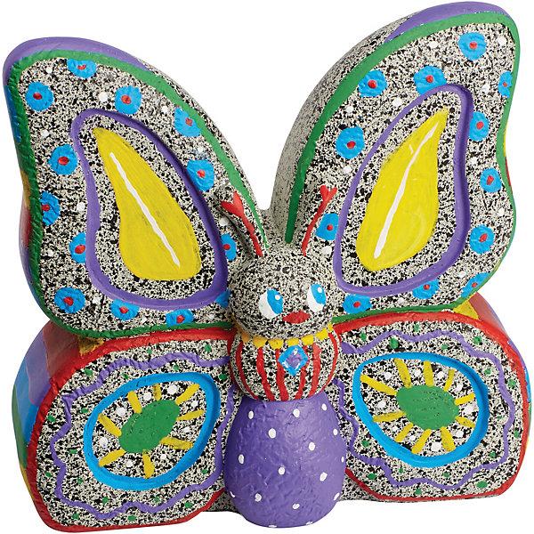 Купить Набор для творчества Alex Раскрась бабочку , США, Унисекс