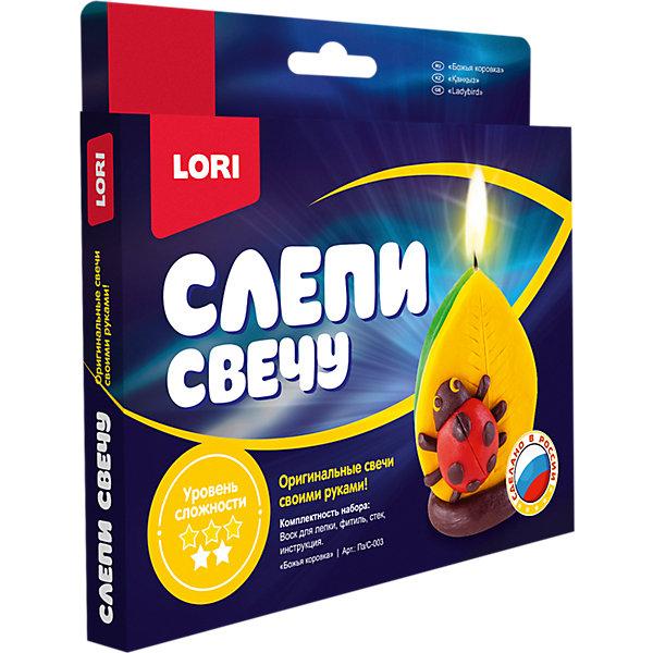 LORI Набор для творчества Lori