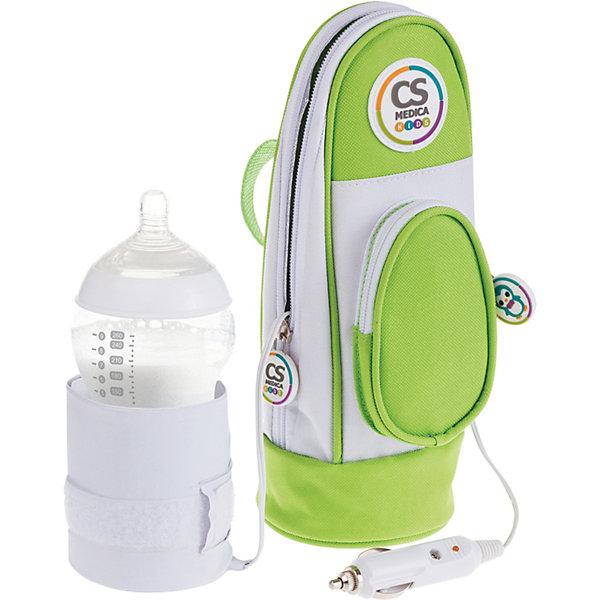 CS Medica Автомобильный подогреватель детского питания Kids CS-21
