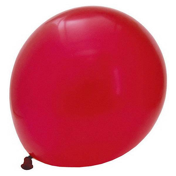 ACTION! Воздушные шары Action! Кристалл, 50 шт action шары воздушные с днем рождения 30 см 50 шт