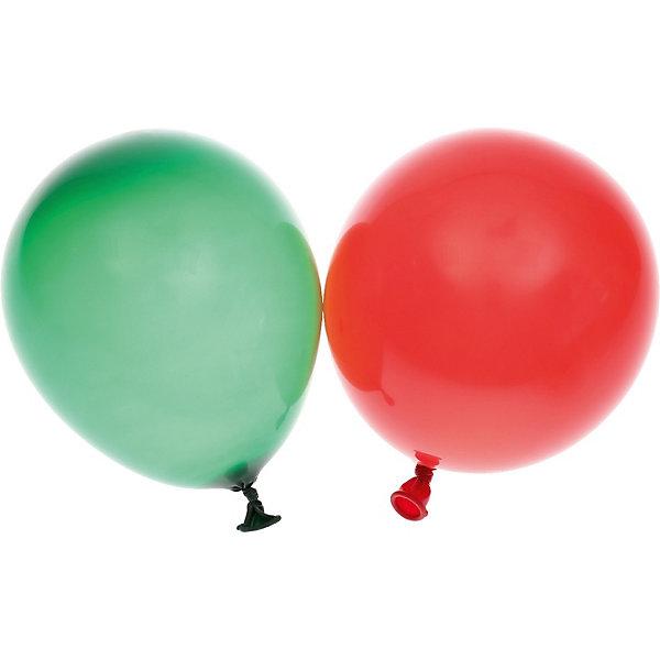Belbal Воздушные шары Кристалл 100 шт