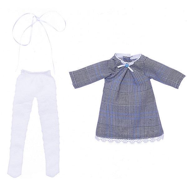 Paola Reina Одежда для куклы Лиу, 32 см