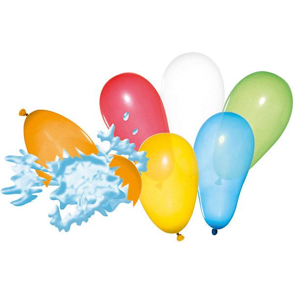 Susy Card Шары воздушные «Бомбочки водяные»
