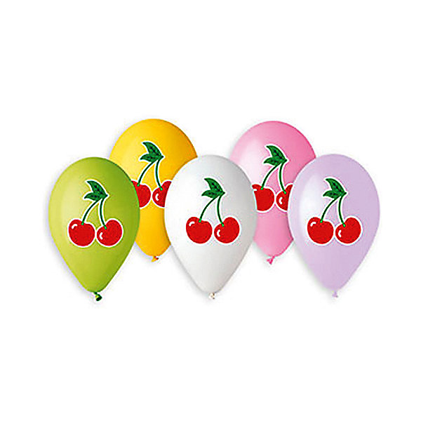 Воздушные шары Belbal
