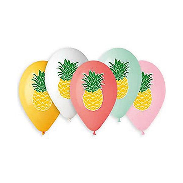 Belbal Воздушные шары Belbal