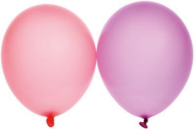 Gemar Воздушные шары Gemar