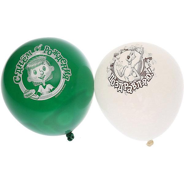 цена Belbal Воздушные шары Belbal