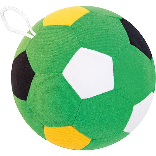 Фото - Мякиши Игрушка Мякиши Футбольный мяч, зеленый игрушка мякиши грузовичок 152