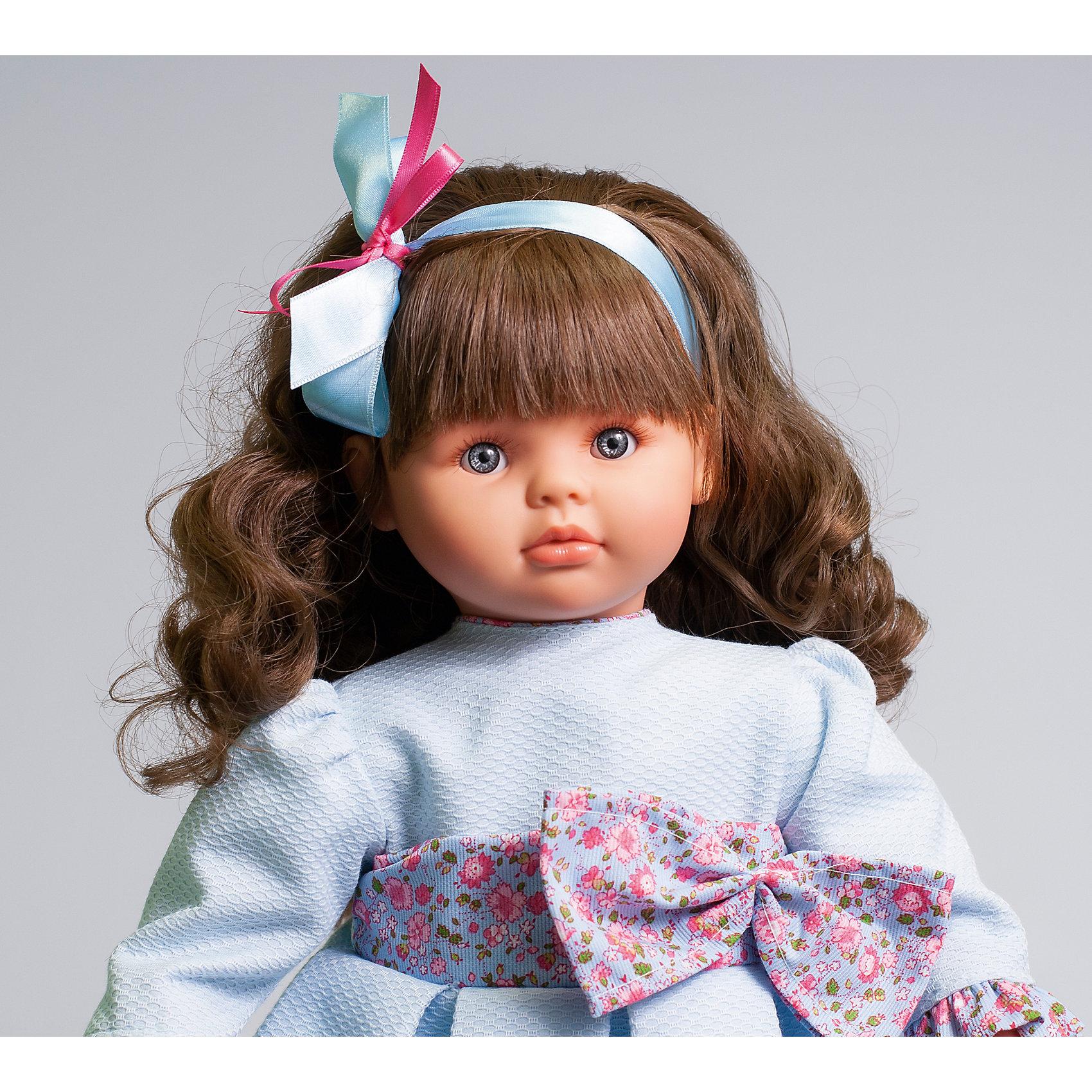 фото кукол из испании породы, которых