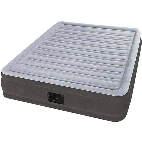 Intex Надувная кровать Intex, 137*191 см, 67768