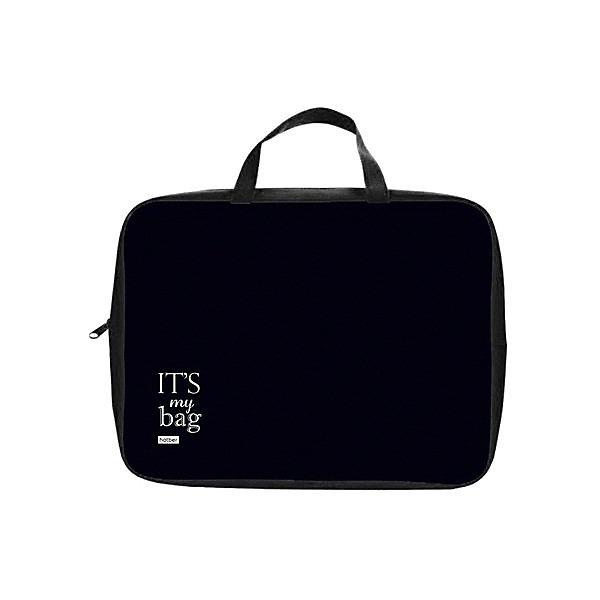Hatber Сумка для тетрадей Hatber, Это моя сумка