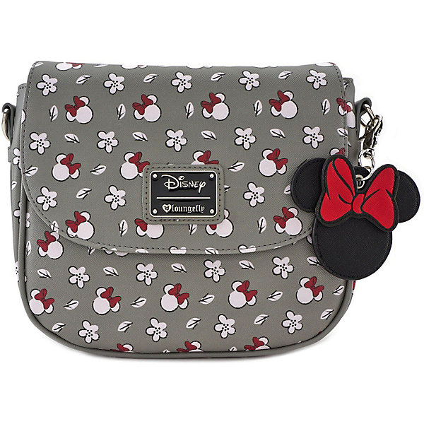 Funko Сумка Funko Disney Minnie цена