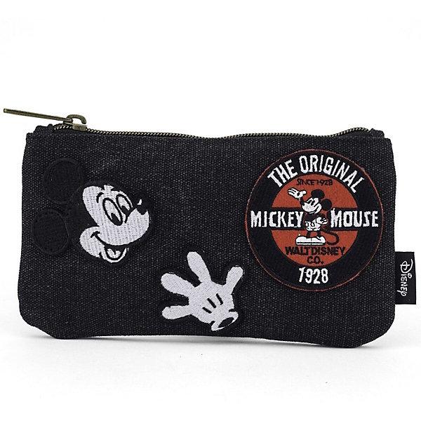 Funko Сумка Funko Disney Mickey Pouch цена