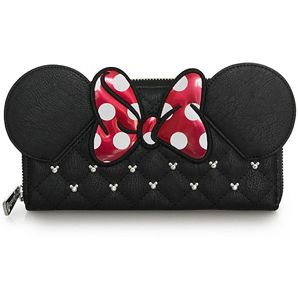 Кошелек Funko Disney Minnie Bow