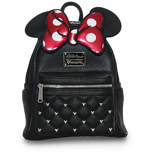 Funko Рюкзак Disney Minnie Bow Mini