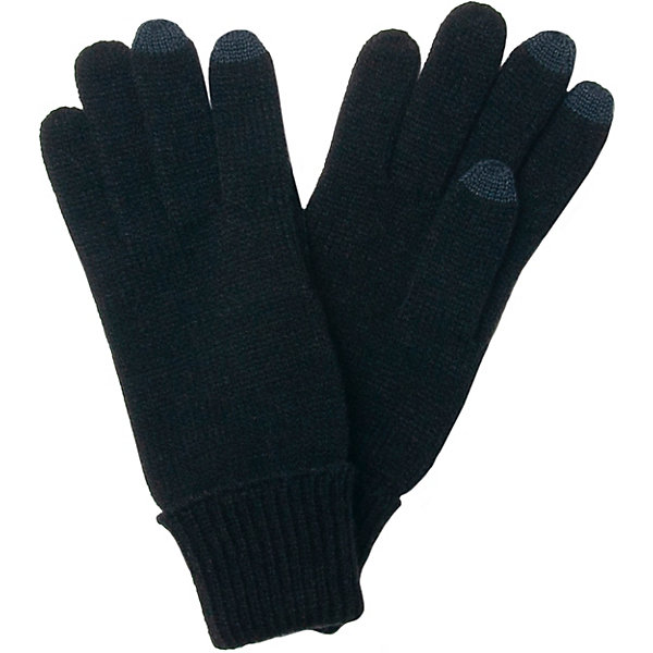 Kerry Перчатки Kerry Touch winter electric heated gloves windproof cycling warm heating touch screen gloves usb powered for men women