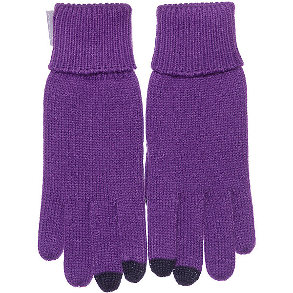 Kerry Перчатки Kerry Touch kerry перчатки kerry super
