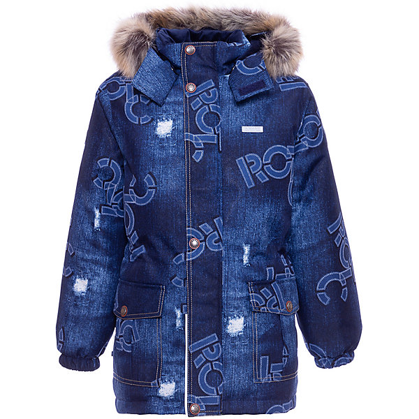 Kerry Утепленная куртка Kerry Wolfie kerry утепленная куртка kerry melody