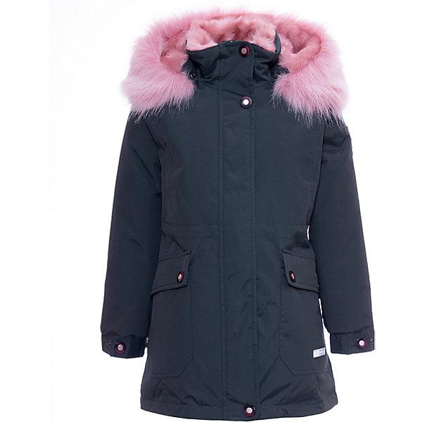 Kerry Утепленная куртка Rosa