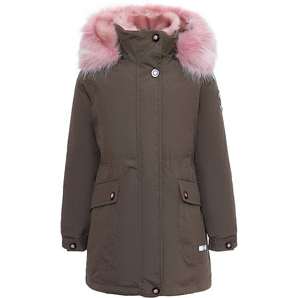 Kerry Утепленная куртка Kerry Rosa kerry утепленная куртка kerry melody