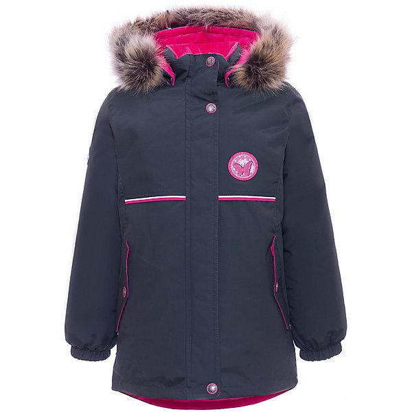 Kerry Утепленная куртка Miriam