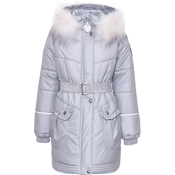Утепленная куртка Kerry Milla 12095025