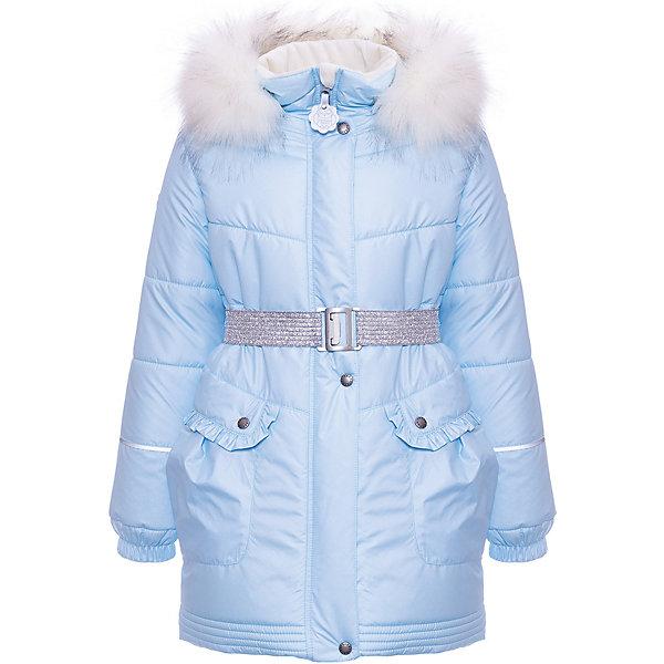 Утепленная куртка Kerry Milla 12095032