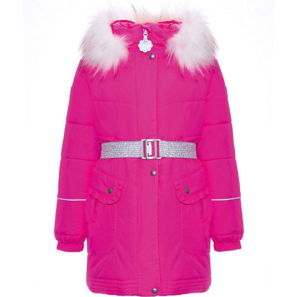 Утепленная куртка Kerry Milla 12095042