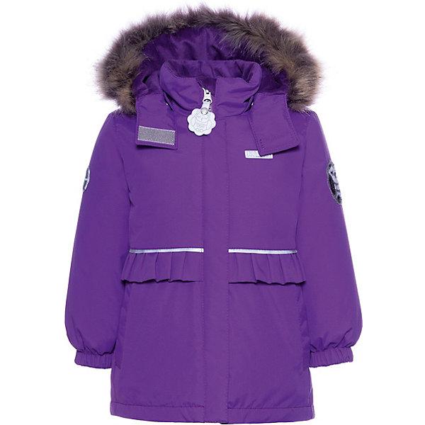 Kerry Утепленная куртка Kerry Odele куртка утепленная bazioni bazioni mp002xm0qszm