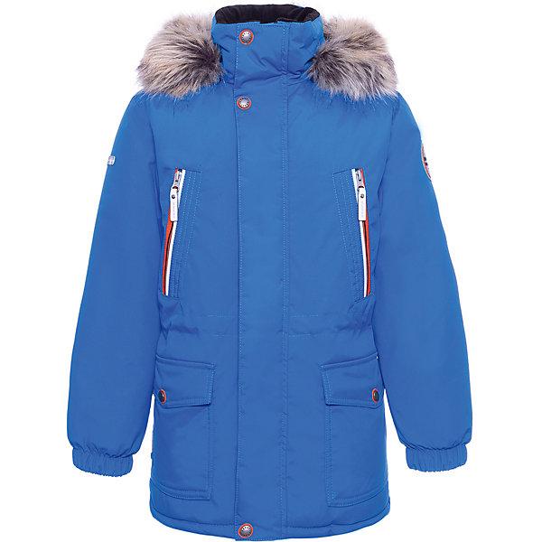 Kerry Утепленная куртка Kerry Rowen куртка утепленная bazioni bazioni mp002xm0qszm