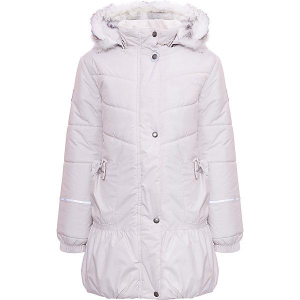 цена на Kerry Утепленная куртка Kerry Alina