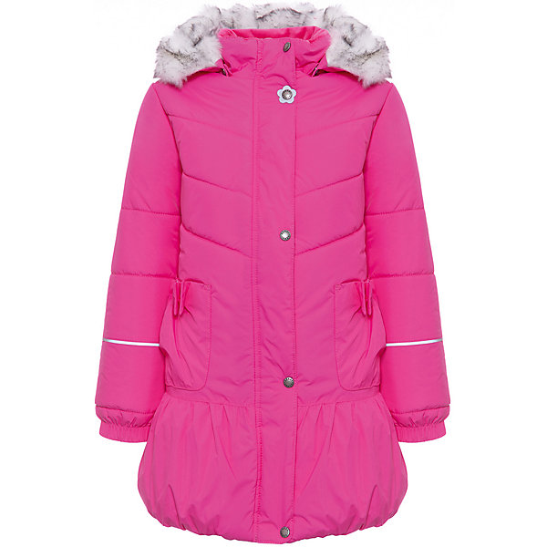 Kerry Утепленная куртка Kerry Alina куртка утепленная bazioni bazioni mp002xm0qszm