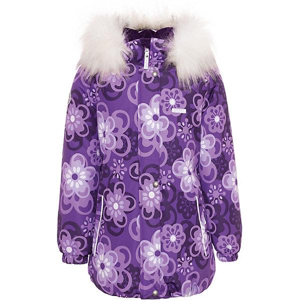 Kerry Утепленная куртка Kerry Emmy куртка утепленная bazioni bazioni mp002xm0qszm