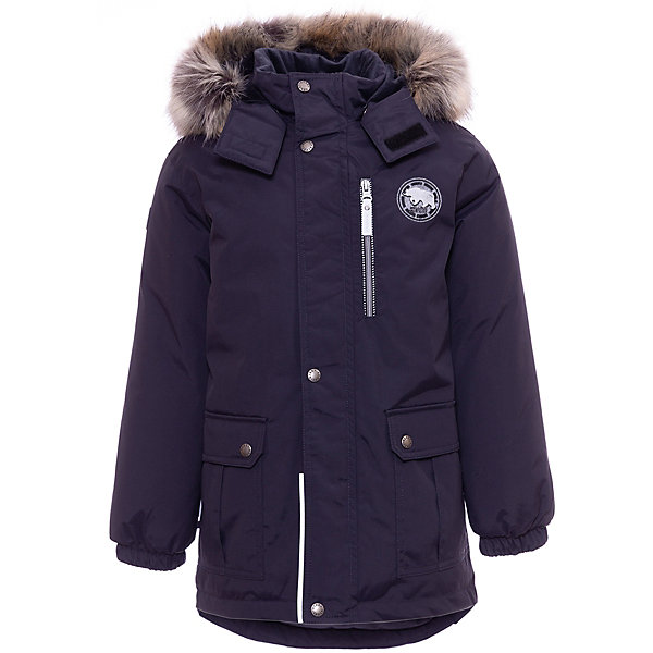 Kerry Утепленная куртка Kerry Snow куртка утепленная bazioni bazioni mp002xm0qszm
