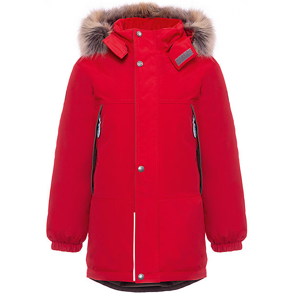 Kerry Утепленная куртка Kerry Mick куртка утепленная bazioni bazioni mp002xm0qszm