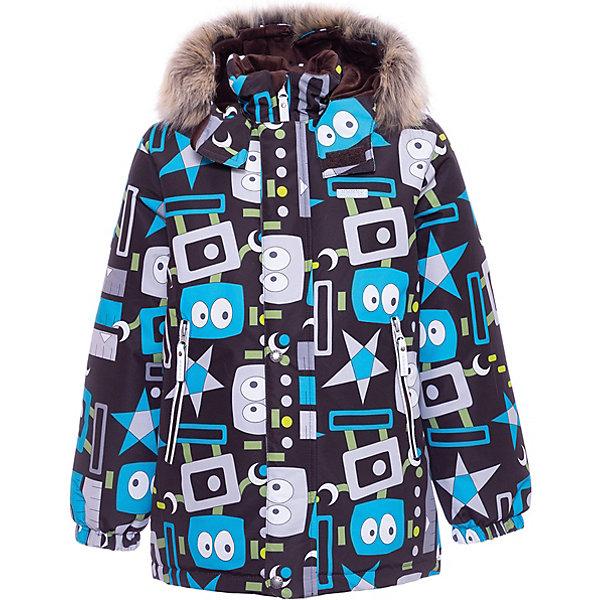 Kerry Утепленная куртка Kerry Alexi kerry утепленная куртка kerry melody