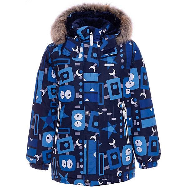 Kerry Утепленная куртка Kerry Alexi куртка утепленная bazioni bazioni mp002xm0qszm