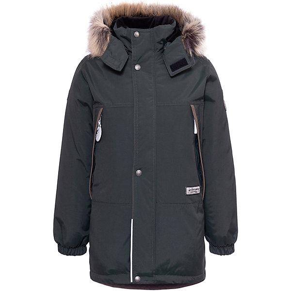 Kerry Утепленная куртка Kerry Mick kerry утепленная куртка kerry melody